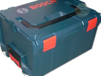 kontakt s a centrum zaopatrzenia technicznego hurtownia internetowa walizka l boxx 238. Black Bedroom Furniture Sets. Home Design Ideas